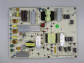 VIZIO, 09-60CAP030-00, 1P-113B800-1012, E600I-B3, POWER SUPPLY