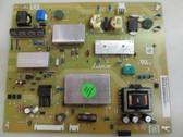 VIZIO M552I-B2 POWER SUPPLY 056.04167.1011 / DPS-167DP-1A (MX056.04167.1011)