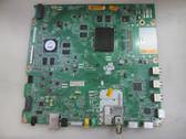 LG, EBT63418701, EAX66085703(1.0), 40UB8000-UB.AUSJLJR, MAIN BOARD