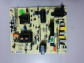 HITACHI POWER SUPPLY MP145D-1MF22-1