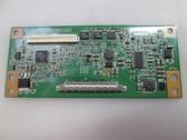 LG, 35-D020803, V260B1-C03, 26LG30-UA, T-CON BOARD