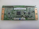 TCL 55FS3750 T-CON BOARD 34.29110.019 /  TT5461B03-2-C-1