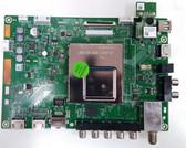 VIZIO D650i-B2 MAIN BOARD  755.00S01.0001 / 748.00S02.0011