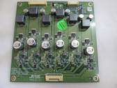 VIZIO D650I-B2 LED DRIVER 755.00302.A002 / 748.00313.0021 (MX755.00302.A002 / 748.00313.0021 )