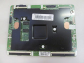 This Samsung BN95-01943A|BN97-09230A T-Con is used in UN65JU6700F. Part Number: BN95-01943A, Board Number: BN97-09230A. Type: LED/LCD, T-Con Board, 65""