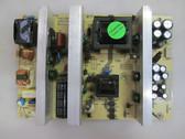 APEX, HDAD160W401, LD3249, POWER SUPPLY