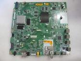 This LG EBT63453901 EBR62829601 EAX66085703(1.0) Main BD is used in 55UB8200-UH. Part Number: EBT63453901, Board Number: EBR62829601, EAX66085703(1.0). Type: LED/LCD, Main Board, 55""