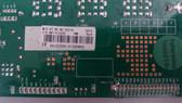QUASAR SQ5001 MAIN BOARD 4AJ2255 / CV3393BH-F