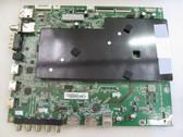 VIZIO P502UI-B1E MAIN BOARD 715G6924-M0F-000-005T / 756XECB0TK004