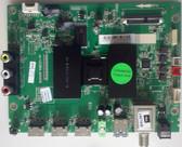 V8-UX38001-LF1V025