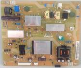 VIZIO, E550I-B2, POWER SUPPLY, 056.04167.1051, DPS-167DP A, 2950330505