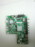 SHARP LC-55LE653U MAIN BOARD 3655-1102-0150 / 0171.2271.5824