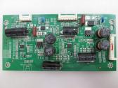 SANYO, DP55D44, LED DRIVER, 40-55E811-DRD2LG, 40-55E811-DRD2LG