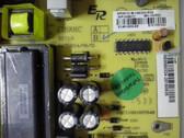 RCA LED58G45RQ POWER SUPPLY AE0050324 / ER991C (MXAE0050324)