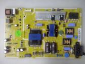 SAMSUNG UN50J5200AF POWER SUPPLY BN44-00856A / L50MSF_FDY (MXBN44-00856A)