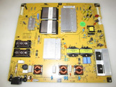 LG 60LN5600-UB POWER SUPPLY EAY62851301 / EAX64908201 (MXEAY62851301)