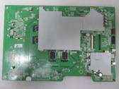 MAGNAVOX 42MD459B/F7 DIGITAL BOARD BE5K20G0601 / A94H0UH