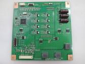 SANYO DP50E44 LED DRIVER C500S01E01A (MXC500S01E01A)