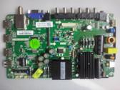 HAIER 40DR3505 MAIN BOARD N1.40802.52H / TP.MS3393.PB713 (MXN1.40802.52H)