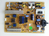 LG, 50LB5900-UV, POWER SUPPLY, EAY63072001, EAX65423801(2.2)