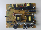 CHANGHONG, UD49YC5500UA, POWER SUPPLY, HSL60D-12M7, HSL60D-12M7