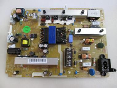 SAMSUNG, UN55FH6030FXZA, POWER SUPPLY, BN44-00556A, PD55CV1_CHS