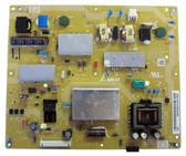 VIZIO E4801-B2 POWER SUPPLY 056.04146.000 / DPS-146EP, DPS-146EP A, 2950330505