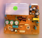 "This Emerson LJ92-01669A|LJ41-06614A Y-Sus is used in PL-P42W-10A. Part Number: LJ92-01669A, Board Number: LJ41-06614A. Type: Plasma, Y-Sustain Board, 42"""