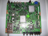 WESTINGHOUSE TX-42F430S MAIN BOARD 48.3YT01.01A / 553Yv01001g