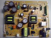 PANASONIC, TH-42PZ80U, POWER SUPPLY, ETX2MM704MG, NPX704MG-1