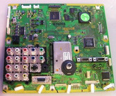 PANASONIC, TH-42PZ80U, MAIN BOARD, TNPH0721, TNPH0721