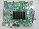VIZIO, E70-C3, MAIN BOARD, 0170CAR07E00M, 1P-014BJ00-4011