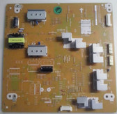 PANASONIC, TC-55CS550U, SUB POWER BOARD, TNPA6073,