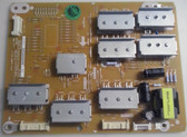 PANASONIC, TC-50CX640W, SUB POWER BOARD, TNPA6077,
