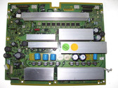 PANASONIC, TH-46PZ850U,  Y-SUSTAIN BOARD SC, TNPA4410AB