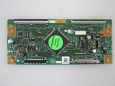 "This Vizio RUNTKA5489TP, 1P-013BJ00-4011 is used in E600I-B3, E700I-B3, KDL-60R510A. Part Number RUNTK5489TP, Board Number: 1P-013BJ00-4011. Type: LED/LCD, 60"", 70"""