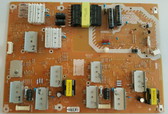 PANASONIC, TC-60CX650U, SUB POWER BOARD, TNPA6074, TNPA6074