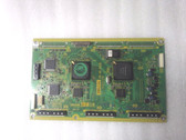PANASONIC TH-42PZ80Q LOGIC BOARD  TNPA4439AC / TNPA4439AC