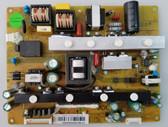 "TV LED 42"", CHANGHONG ,UD42YC5500UA, POWER SUPPLY, 47131.230.0.0111201 ,JCM50D-12M5"