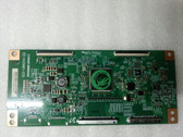 PANASONIC TC-50AS630U T-CON BOARD 4R.JP41M.AT3 / V420HK1-CS5