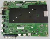 VIZIO, P502UI-B1E, MAIN BOARD, 756XECB0TK004, 715G6924-M0F-000-005T
