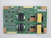 VIZIO, M470VSE, LED DRIVER, 55.47T03.D01, T470HVN01.1, 47T03-D01