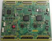 PANASONIC, TH-65PF9UK, LOGIC BOARD D, TNPA3983AE, TNPA3983AE
