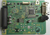 PANASONIC, TH-65PF9UK, CIRCUIT BOARD HDD, TNPA4052, TNPA4052