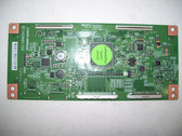 PANASONIC, TC-L50EM60, T-CON BOARD, 35-D084088, V420HK1-CS5
