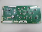 VIZIO, 0558CAN00000, 1P-1156X00-4010, D58U-D3, LED DRIVER