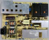 VIZIO, VL370M, POWER SUPPLY, 0500-0407-0770, DPS-201DP-1