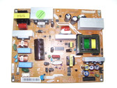 SAMSUNG LN32A550P3FXZA POWER SUPPLY BN44-00208A / FP801S