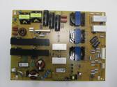 SONY XBR-79X900B POWER SUPPLY BOARD 1-893-324-11 / 1-474-581-11