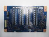 SONY XBR-79X900B LED DRIVER BOARD 14ST032M-B01